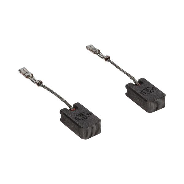 Imagen para Carbones para Miniamoladora GWS 9-115 de boschmx