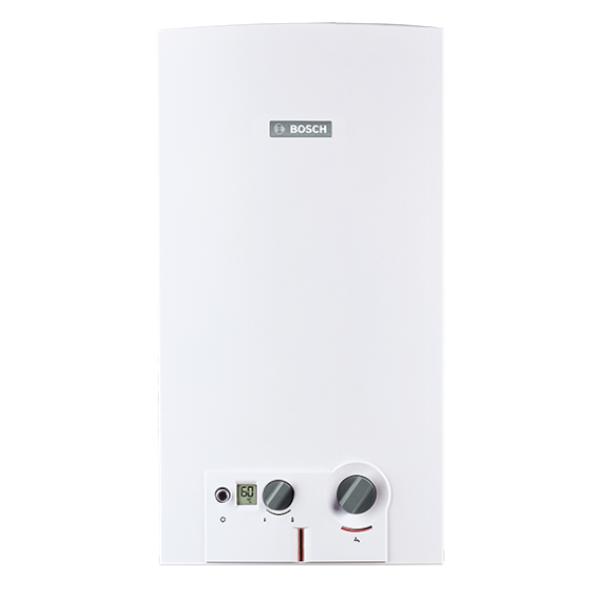 Imagen para MiniMAXX 16 gas natural 3 servicios + Conexión básica de boschmx
