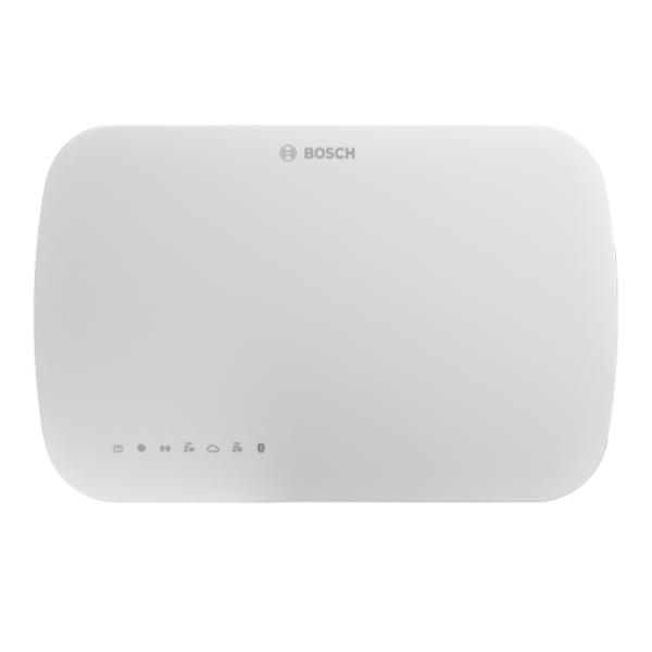 Imagen para Bosch Home Control G450 de boschmx