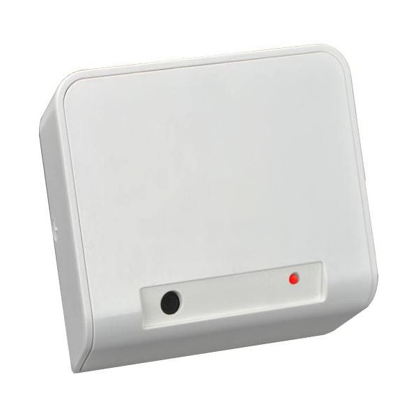 Imagen para Detector acústico inalámbrico RFGB-A de boschmx