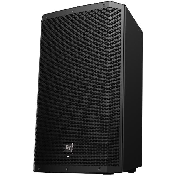 Imagen para Electro-Voice ZLX-15BT Bluetooth de boschmx