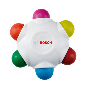 Imagen para Set de Crayolas de boschmx