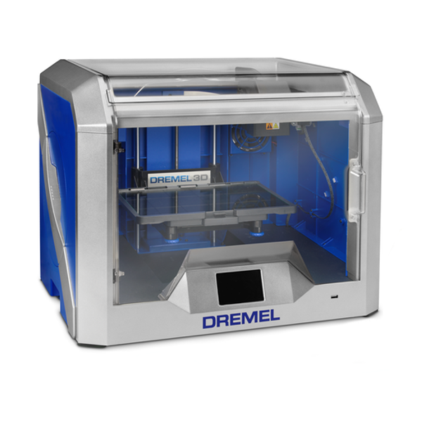 Imagen para Dremel® Impresora 3D40 de boschmx